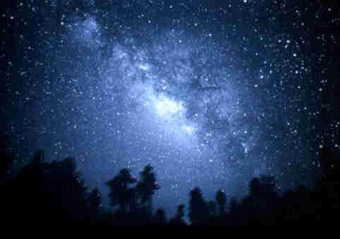 Sistema solare le galassie con for Foto galassie hd
